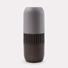 UVC 空氣清淨機 搭載深紫外線 空氣淨化器 車用 可消除異味過濾 PM1.0 和 PM 2.5