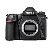 分期零利率 原廠登錄送原電 加碼送128G 3C LiFe Nikon D780 單機身 公司貨