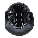【東門城】ASTONE JETCITY 專用內襯 安全帽配件