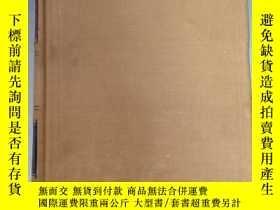 二手書博民逛書店精裝WILLISTON S罕見CASES ON CONTRACT