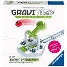 維寶遊戲-Gravitrax重力球Trampoline機關_RV26822