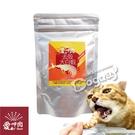 狗日子《愛呷肉》大白蝦凍乾35g 訓練零食 寵物肉鬆