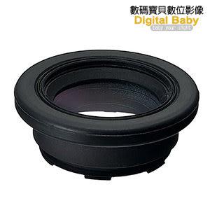 Nikon DK-17M  DK17M 接目鏡 觀景窗放大器 國祥公司貨