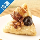福源大花生肉粽6粒/包(190g±5%/粒)【愛買冷凍】
