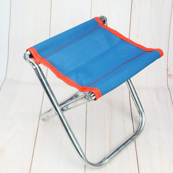【折疊椅小號】戶外休閒童軍椅 懶人摺疊椅 釣魚便攜椅 矮凳 摺疊凳