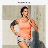 跑步手機臂包運動手臂套蘋果7/8plus蘋果X通用男女裝備臂袋手腕包       智能生活館