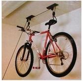 自行車停車架 墻頂吊車架 單車展示架 自行車掛鉤 懸掛架