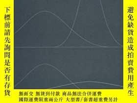 二手書博民逛書店Elementary罕見Signal Detection TheoryY364682 Thomas D. Wi