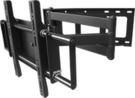[A770黑色]液晶電視架萬用可調二節手臂壁掛架