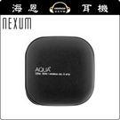 【海恩數位】Nexum AQUA+ 藍牙無線耳擴 全球最小微型無線耳擴