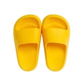 兒童防滑軟底男女兒童涼拖鞋