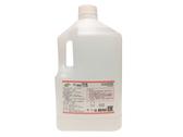 現貨 醫強75%潔用酒精 4L 桶 X6桶(箱購)