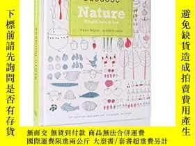 二手書博民逛書店Nature,罕見Simple Sain Et BonY364682 Alain Ducasse Alain