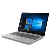 Lenovo IdeaPad L340-15IWL-81LG00WSTW 白金灰/5405U/4G/2T/15.6吋筆電