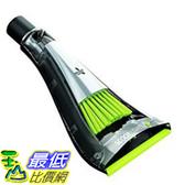 [106 美國直購] Bissell 1870 吸塵器專用工具 Scoop & Sweep Tool Works with Bissell vacuums