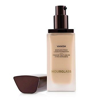 SW HourGlass-96 粉底液 Vanish Seamless Finish Liquid Foundation- # Cream