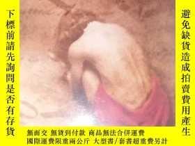二手書博民逛書店marc罕見levy la prochaine foisY236