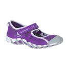 [Merrell] (女) WATERPRO PANDI 2 水陸鞋 紫 (ML033766)