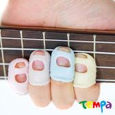 【Tempa】手指防痛指套(小)