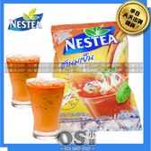 (特價) 泰國 雀巢 三合一 泰式奶茶 33g*13包/袋 泰國進口貨   OS小舖