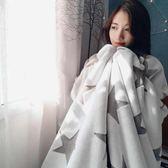 毛毯被子加厚床單學生單人冬季毯午睡毯子十月週年慶購598享85折