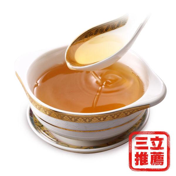【永丞珍饌】鮮滴魚精嘗鮮組(24包)-電電購