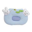 日本 小兔汽球授乳枕 嬰兒枕