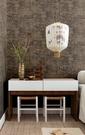 和風 日風 素色壁紙 rasch(德國壁紙) / Kimono 410730