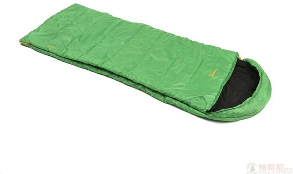 Snugpak英國 鸚鵡螺 全開信封型睡袋3~-2℃ 翠綠 S-NTLSL 遊學 露營 登山 化纖睡袋【易遨遊戶外用品】