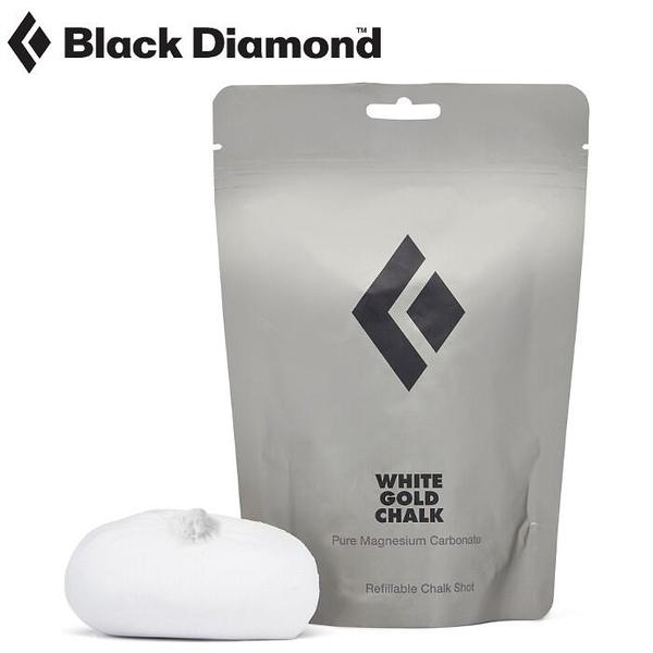 『VENUM旗艦店』Black Diamond BD 550498 Refillable Chalk Shot 可回填粉球組/攀岩止滑粉球