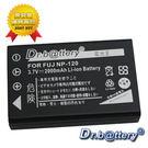 特價免運費 ~【電池王】For AIPTEK pocketcinema V10 高容量鋰電池