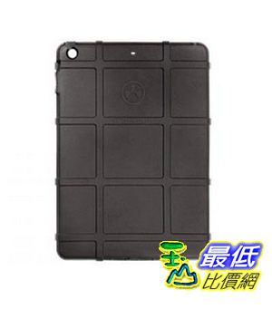 [美國直購 ShopUSA] MAGPUL IPAD AIR FIELD CASE BLK 平板保護套 $1927