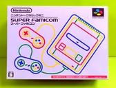 現貨 超級任天堂 MINI 超任 Super Famicom mini 日版 SFC  Mini Sfc