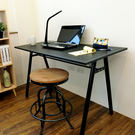 (特賣)電腦桌 辦公桌 書桌【DCA00...