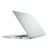 DELL 戴爾15-5590-R1728MTW薄荷綠 15.6吋SSD輕薄獨顯筆電