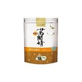 立頓茗閒情凍頂烏龍茶包36入【愛買】
