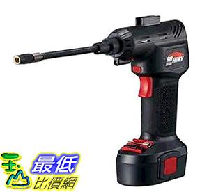 AIRHAWK PRO 無線電動空氣壓縮機 小型 輕便 充氣 [日本代購]