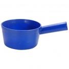 耐衝擊水勺(中)