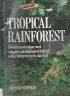 二手書R2YBb《Tropical Rainforest》1990-Newman