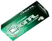 IMPACT Original 無糖薄荷錠-舒涼薄荷口味(30g)*2盒【合迷雅好物超級商城】