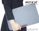 【現貨】Moxie X-Bag Macbook Air 13吋 專業防電磁波電腦包 筆電包 手拿包 平板包