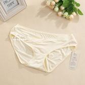 孕婦內褲女低腰粘纖莫代爾大碼不抗菌托腹純棉質內襠透氣懷孕期產後 滿千89折限時兩天熱賣