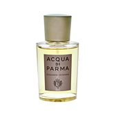 Acqua Di Parma 克羅尼亞紳士 古龍水噴霧