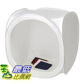 [105美國直購] Square Perfect 攜帶式攝影棚 2085 12-Inch Light Tent Photo Cube Softbox