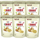 新鮮馬鈴薯製成。真空脫水技術保持原色原香。添加咖哩調味更增風味無添加人工色素香精,不含防腐劑