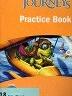 二手書R2YB《JOURNEYS Practice Book Volume 2