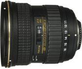 【映像數位】Tokina AT-X 116 PRO DX II AF 11-16mm F2.8 II 廣角變焦鏡 (平輸。全新) **