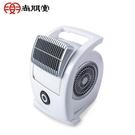 【原廠公司貨+一年保固】SPT SF042TU / SF-042TU 尚朋堂微電腦坐式遙控渦輪風扇