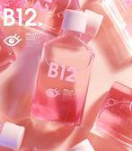 B12    美咖    柔淨眼唇卸妝精華液 150ML