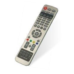 明碁BENQ  飛利浦PHILIPS  LCD全系列適用液晶電視遙控器【BQ-200】**免運費**